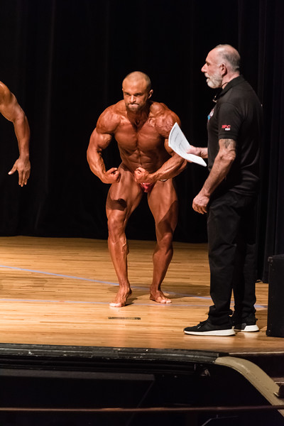 Jay Cutler Invitational October 2019__ERF5308