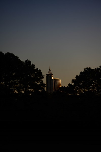 PNC-Building-Raleigh (2 of 3).jpg