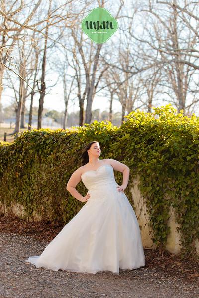 sp-bridals-blog-19.jpg