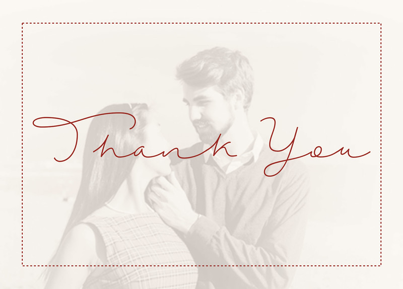 thank you cards front srgb.jpg