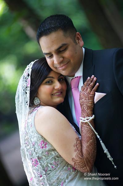 Naziya-Wedding-2013-06-08-01866.JPG