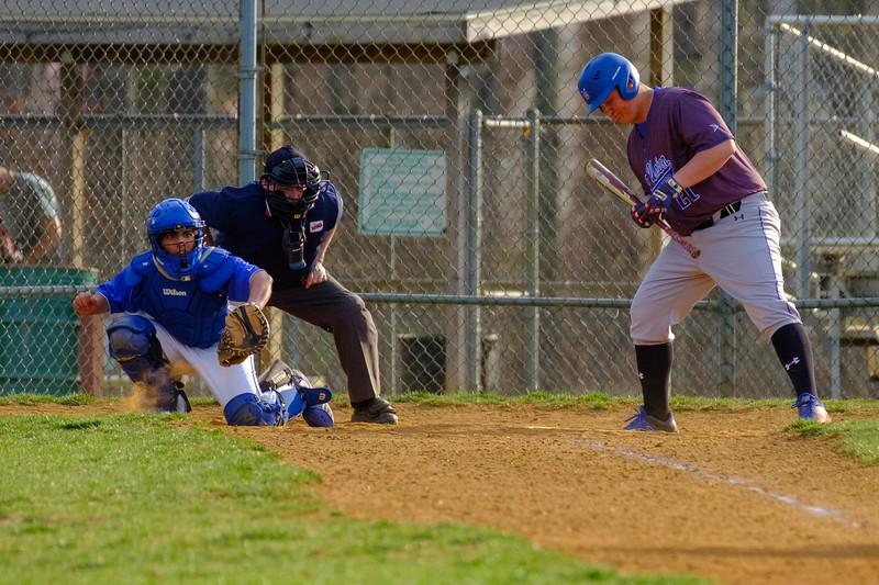 TCS Varsity Baseball 2019-117.jpg