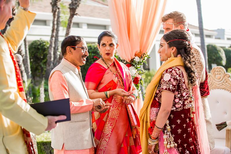 Wedding-2255.jpg