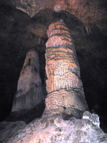 Carlsbad stalagmite 5.jpg