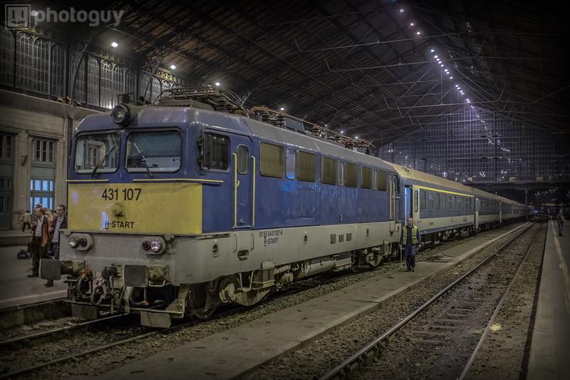 20141012_BUDAPEST_HUNGARY (41 of 42)