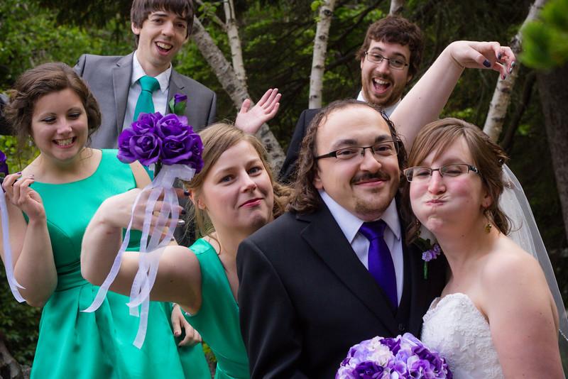 weddingIMG_8473.jpg