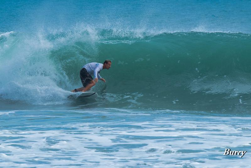 2019-10-08-Surf--531.jpg
