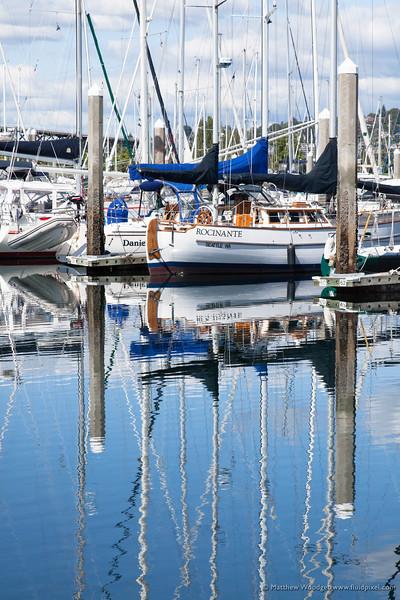 Woodget-130531-20130531154643--marine, sailboat, sailing - 15050000, sailing - boating, Seattle.jpg