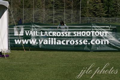2008 Vail Shootout