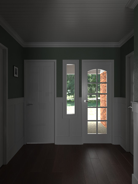 velux-gallery-hallway-03.jpg