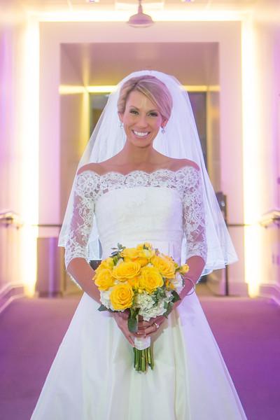 Wedding - Thomas Garza Photography-260.jpg