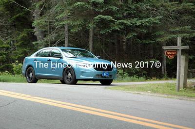 LCN 07-09-15