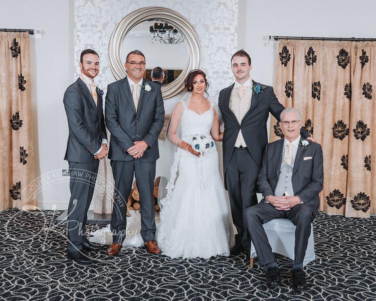 Asha & James-Wedding-By-Oliver-Kershaw-Photography-152755.jpg