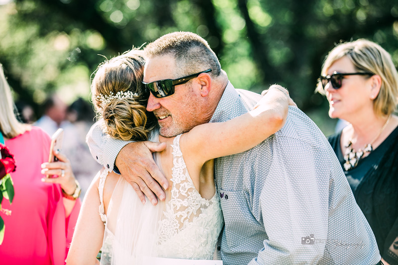 Wedding (81 of 192).jpg