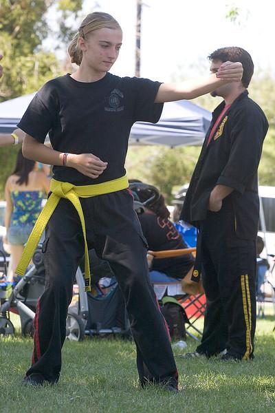 karate-camp-spring-2012-59.jpg