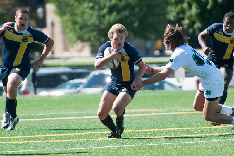 2015 Michigan Rugby vs. Norte 133.jpg