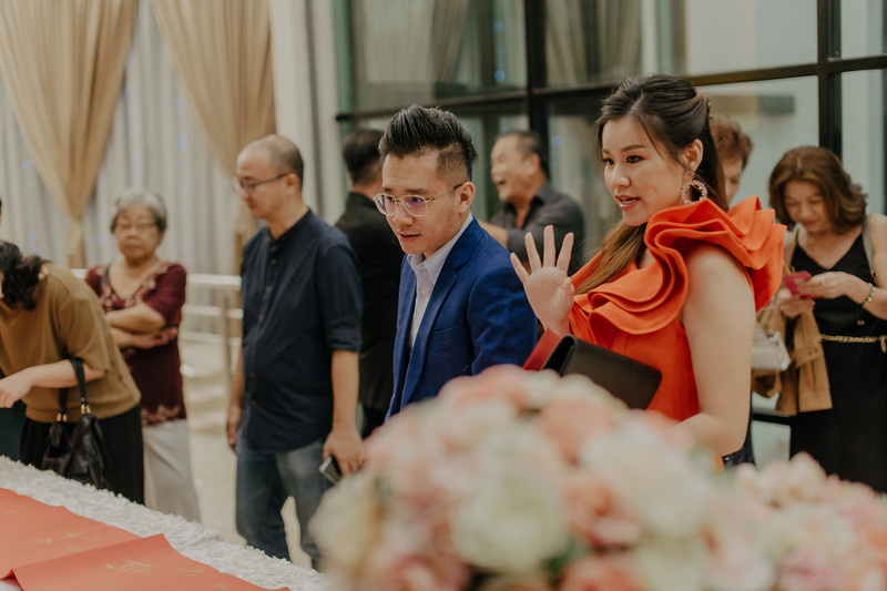 Choon Hon & Soofrine Banquet-113.jpg