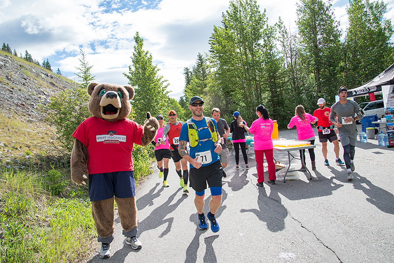 Bear mascot w running men_pamdoyle w.jpg