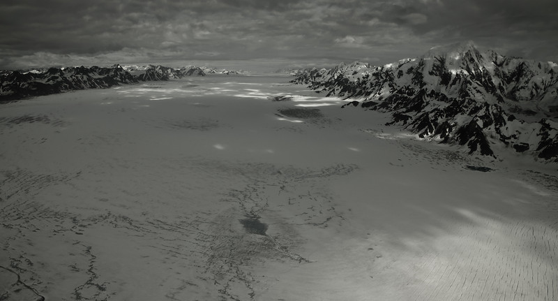 Alaska Icy Bay-4695.jpg