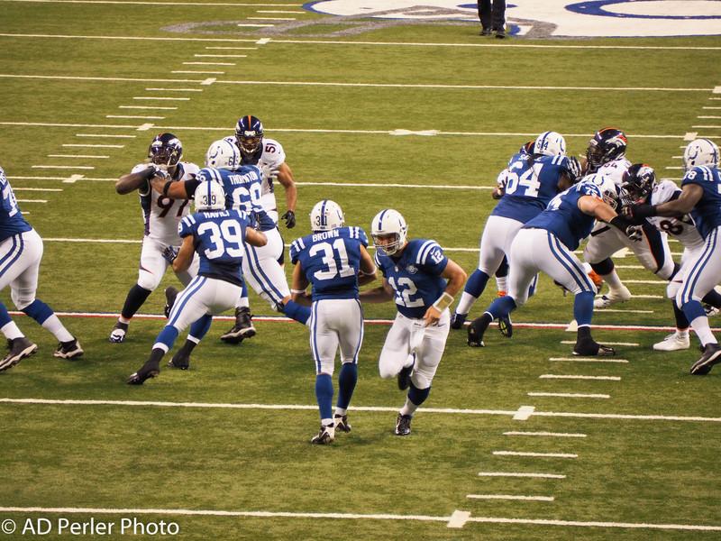 20130101-2013.10.20 Colts vs Broncos39-26.jpg