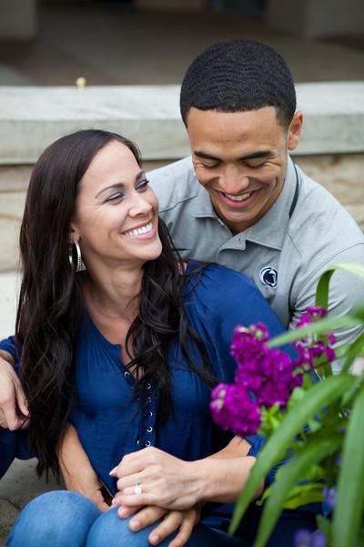 Katie&Devin Engagement-1048.jpg