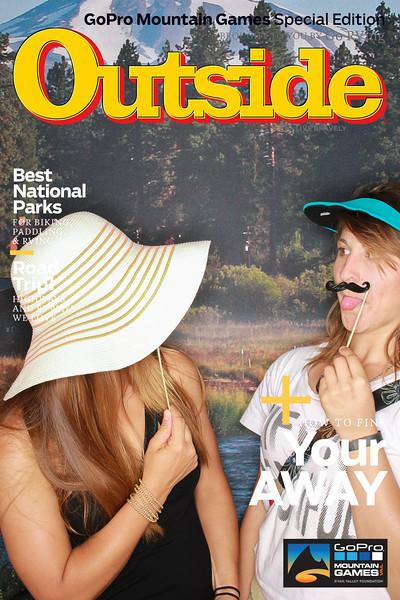 Outside Magazine at GoPro Mountain Games 2014-392.jpg