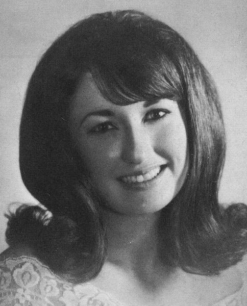 Jackie Downs 1995 Nevada.jpg