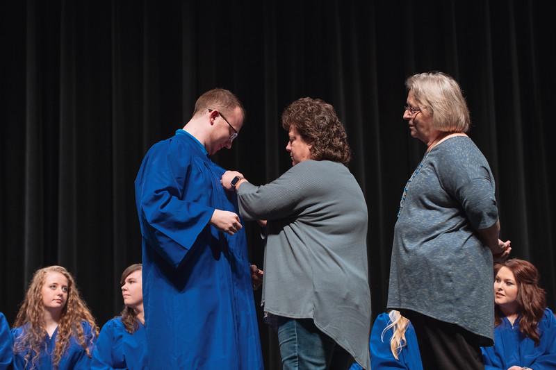 20181214_Nurse Pinning Ceremony-5345.jpg