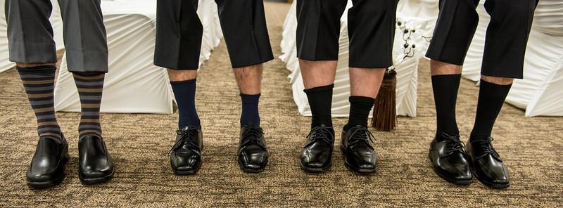 EDITS - Ryan and Lindsey Wedding 2014-411.jpg