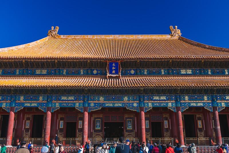 BeijingMarch2019-76.jpg