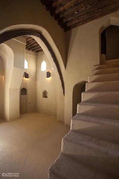 IMG_5556- Bahla fort- Oman.jpg
