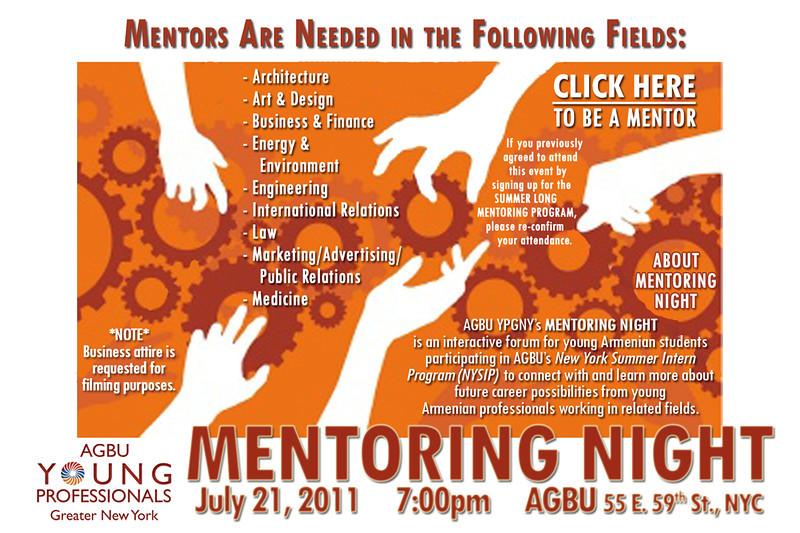 Mentoring-Night-2011-ClickHere.jpg
