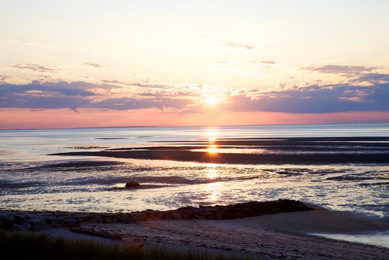 Cape Cod 2011 150.jpg