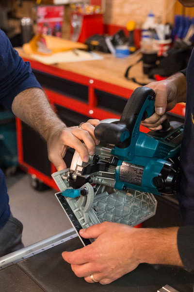 cordlesscircularsawhighcapacitybattery.aconcordcarpenter.hires (96 of 462).jpg