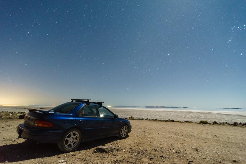 Subaru Stars-20150326-181.jpg