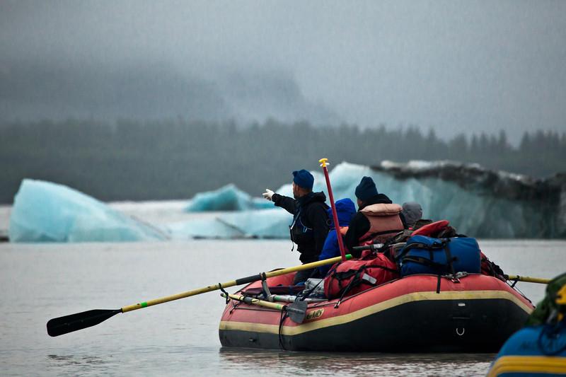 Alaska Copper River-9592.jpg