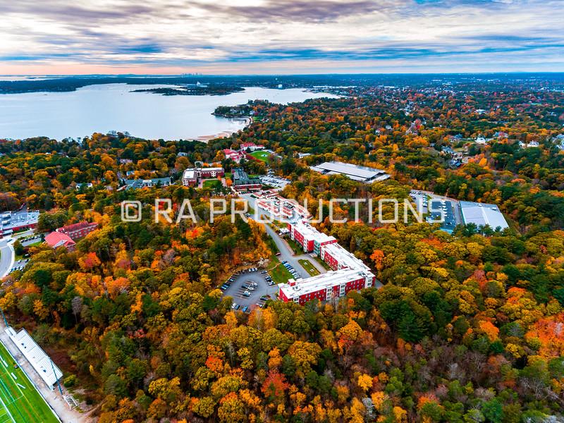 10-31-18_RAC_Drone-Foliage-5.jpg