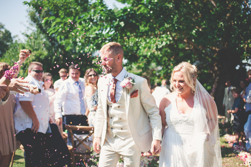 Awardweddings.fr_Amanda & Jack's French Wedding_0341.jpg