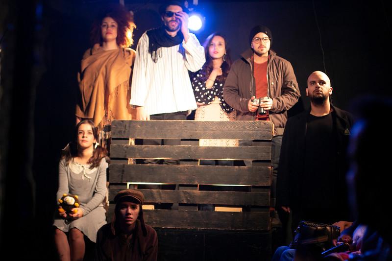 Allan Bravos - Fotografia de Teatro - Indac - Fronteiras-615.jpg