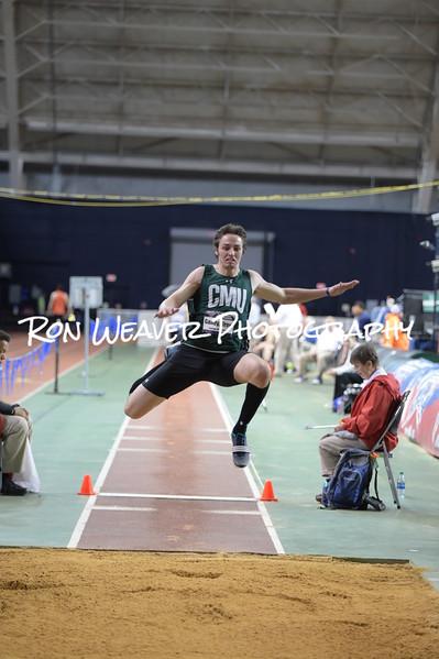 W Pent High jump 160.JPG