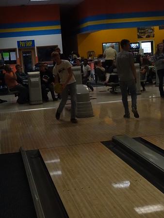 2016-17 bowling