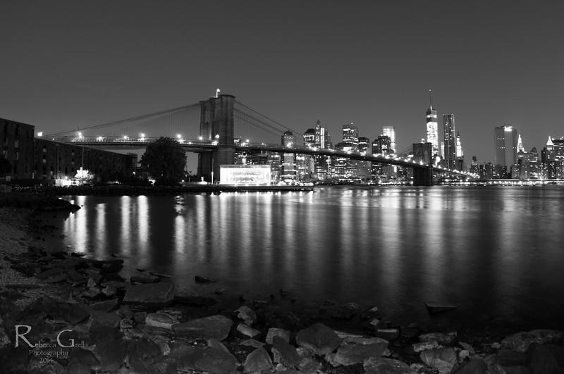brooklyn1-1.jpg