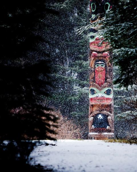 Totem Snow.jpg