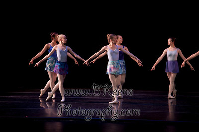 2012 Violet Group TX