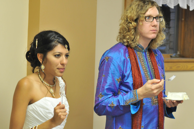 2013-08-09 Troy and Hetal's Wedding 089.JPG