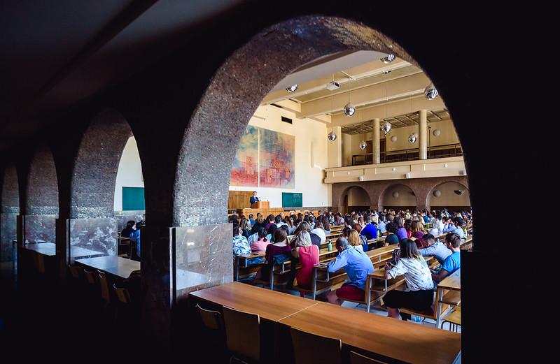 SDGs028_foto_www.klapper.cz.jpg