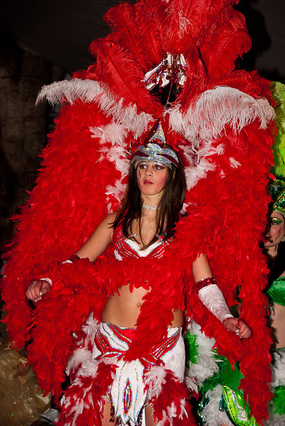 Sunday Carnival09-241.jpg