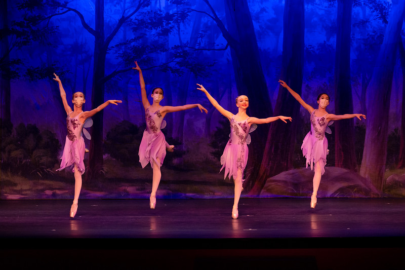 Enchanted On Stage - Web Size-211.jpg