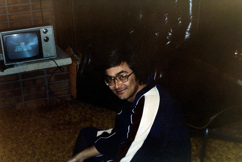 121183-ALB-1979-5-070.jpg