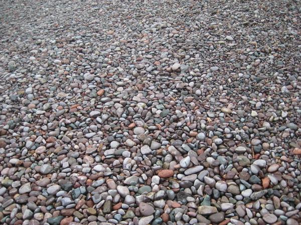 beach_rocks_2.jpg